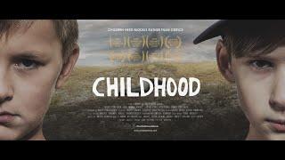 Фильм ЧайлдХуд Childhood Eng Subtitles 16