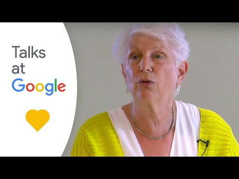"Myra Strober: ""Sharing the Work: How Partners Can Balance Family and Careers"" 