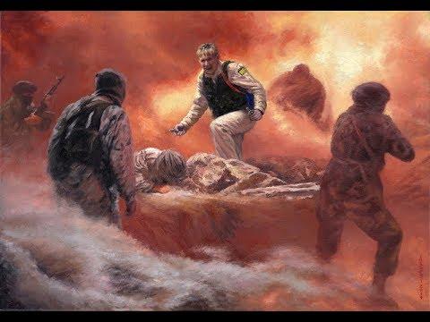 "Картина ""ЭТО ВАМ ЗА ПАЦАНОВ! Подвиг Романа Филипова, Сирия"", ""КУКУШКА"" Полина Гагарина,"