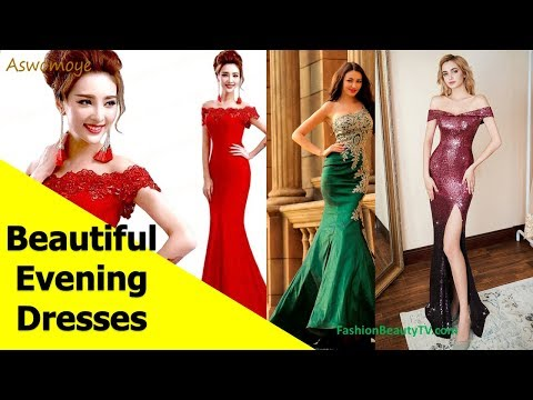 50-beautiful-evening-dresses-with-sleeves,-long-evening-dresses-for-women-s6