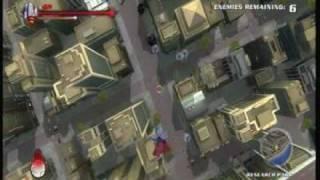 Superman returns gameplay 2. SUPS VS BIZZARO  Expert gameplay lol.