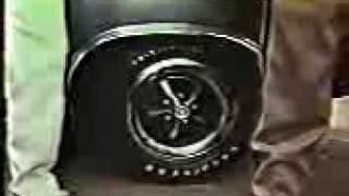 1049_6_low_res 1970 Dodge Challenger