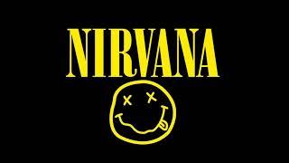 Smells Like Teen Spirit - Nirvana [ 1 Hour Loop - Sleep Song ]