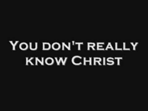 "James Macdonald Sermon ""Holiness"""