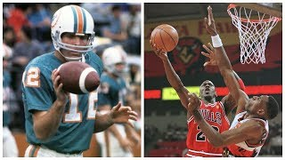 10 Athletes Who DON'T Deserve to Be in the Hall of Fame