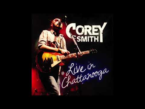 Corey Smith - Drinking Again