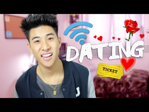 5 Holiday Online Dating Tips! from YouTube · Duration:  6 minutes 46 seconds