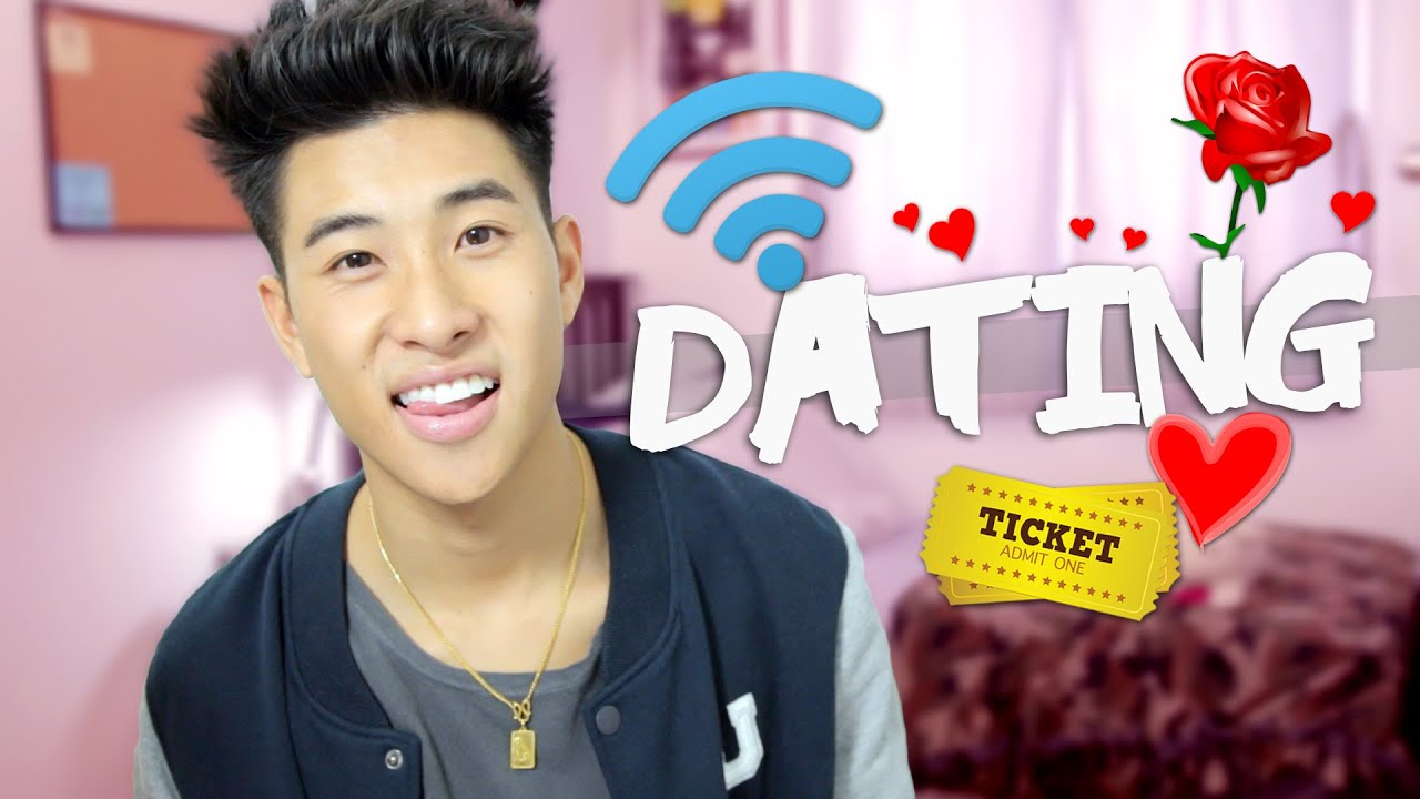 Azubi-Speed-Dating köln juni 2015