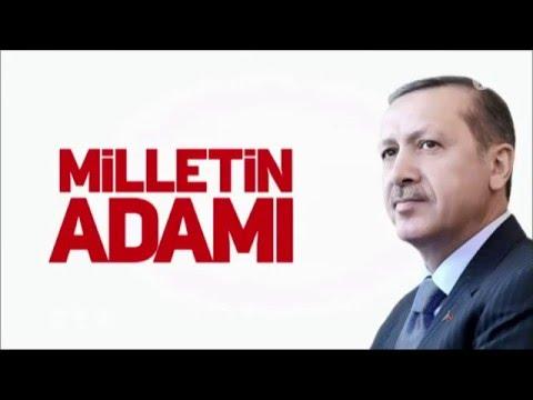 ard reizfigur erdogan biografie ber einen prsidenten ttt 2016 - Erdogan Lebenslauf