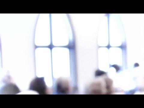 Festa Della Madonna Della Strada 7 Maggio 2017