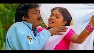 Chinna Poongili Sinthum Video Songs # Tamil Songs # Parvathi Ennai Paradi # Ilaiyaraaja Tamil Songs