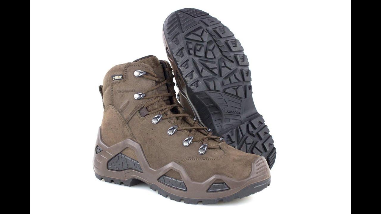 Цена от 726грн. ▻ выбрать кроссовки, кеды мужские среди 5 тыс моделей от 10 магазинов ✓ рейтинги и реальные отзывы ▻ сравнение цен ▻ распродажа, скидки до 70. 00.