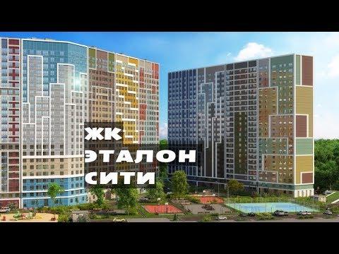 Аренда элитных квартир в центре Москвы