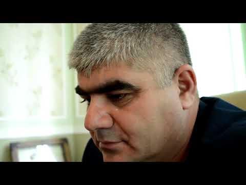 Tacir   yene menim o gunlerim olaydi   Rahib Tapdiq Ali Mus, Soz   Rasim Pasayev