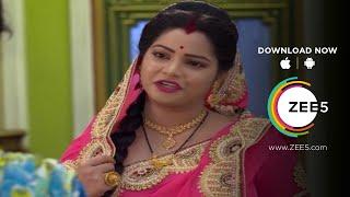 ମୁ ବି ଅର୍ଦ୍ଧାଙ୍ଗିନୀ | Mu Bi Ardhangini | Odia Serial 2018 - Best Scene | EP - 26 | #SarthakTv