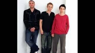 Muse - Futurism (Rare B-Side)