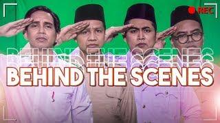 Download Mp3 Prabowo Vs Jokowi - Behind The Scenes Epic Rap Battles Of Presidency