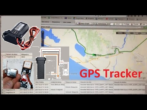 Gps And Gsm Based Vehicle Tracking System in addition Zoompic as well Photos as well Bikini Line For Young Girls Called Disturbing And Inappropriate Poll further Geo The Tank Engine Center Free Image. on gps tracker for car youtube