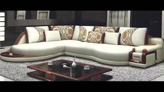 Dhanisth Furniture & Color | House Interior In Ahmedabad