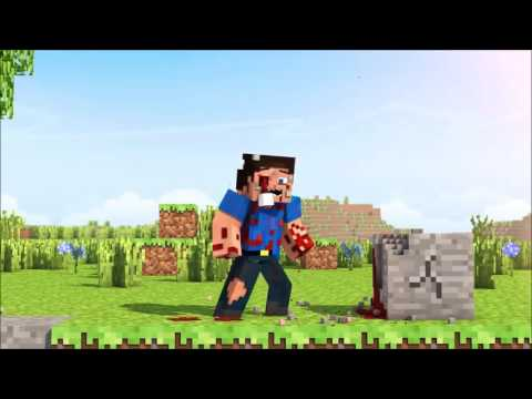Турбо Ёжик - planet minecraft - YouTube