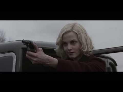 """The Gang – Auge um Auge"" (Trailer Deutsch HD)"