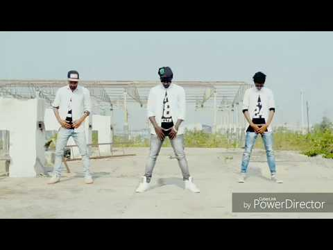 Bolo Har Har | Bollywood mixing | By Devil Dance Crew |