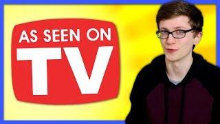 as-seen-on-tv-scott-the-woz
