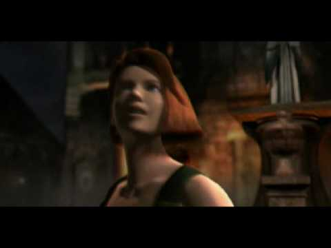 [TAGALOG] Day 5   Resident Evil HD Remaster - Part 4/6 from YouTube · Duration:  26 minutes 19 seconds