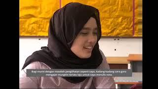 Video Tugasan Ib Pendidikan Inklusif  Kpk3012