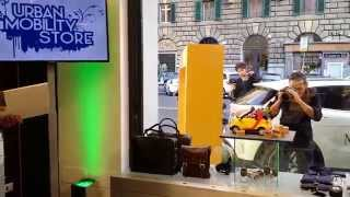 Download Urban Mobility Store di Mercedes-Benz e smart [Bracuglia]