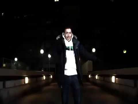 LIM feat. Meiday & Zeler - Ça tire pour qui pour quoi (Clip officiel)