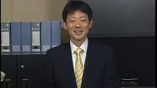 【LEC司法試験】民法~基礎知識のインプットと短答過去問チェック~