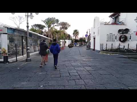 Ischia (NA) -
