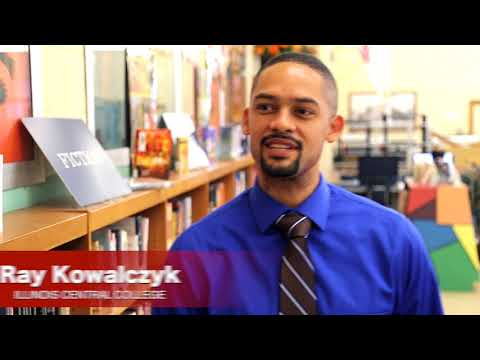 Peoria Public Schools Foundation 365 Breakfast
