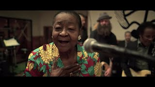 Calypso Rose feat. Tim Timebomb & the Interrupters: Amazing Grace | Coachella Curated 2019