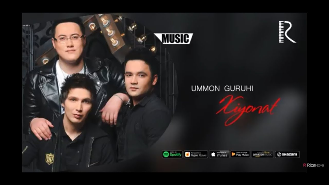 Ummon Hiyonat with বাংলা and English Lyrics Hiyonat song bangla lyrics 2019 MyTub.uz