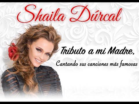 #EnDirecto Al Grano MX/Conferencia de Shaila Durcal