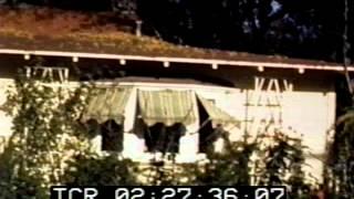 Bela Lugosi Home Movies