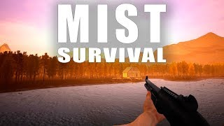 Mist Survival #04 | Freund oder Feind? | Gameplay German Deutsch thumbnail