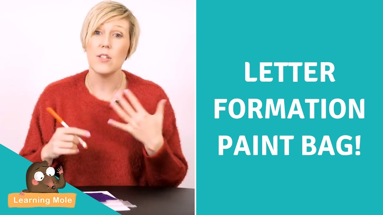 letter formation letter formation activities teaching letter formation how to write ks1