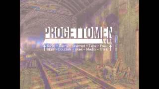 FAYT / A TE / PROGETTOMEN / INTRO (prod.Omen)