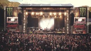 Metal Days 2014    Official afterMovie \m/