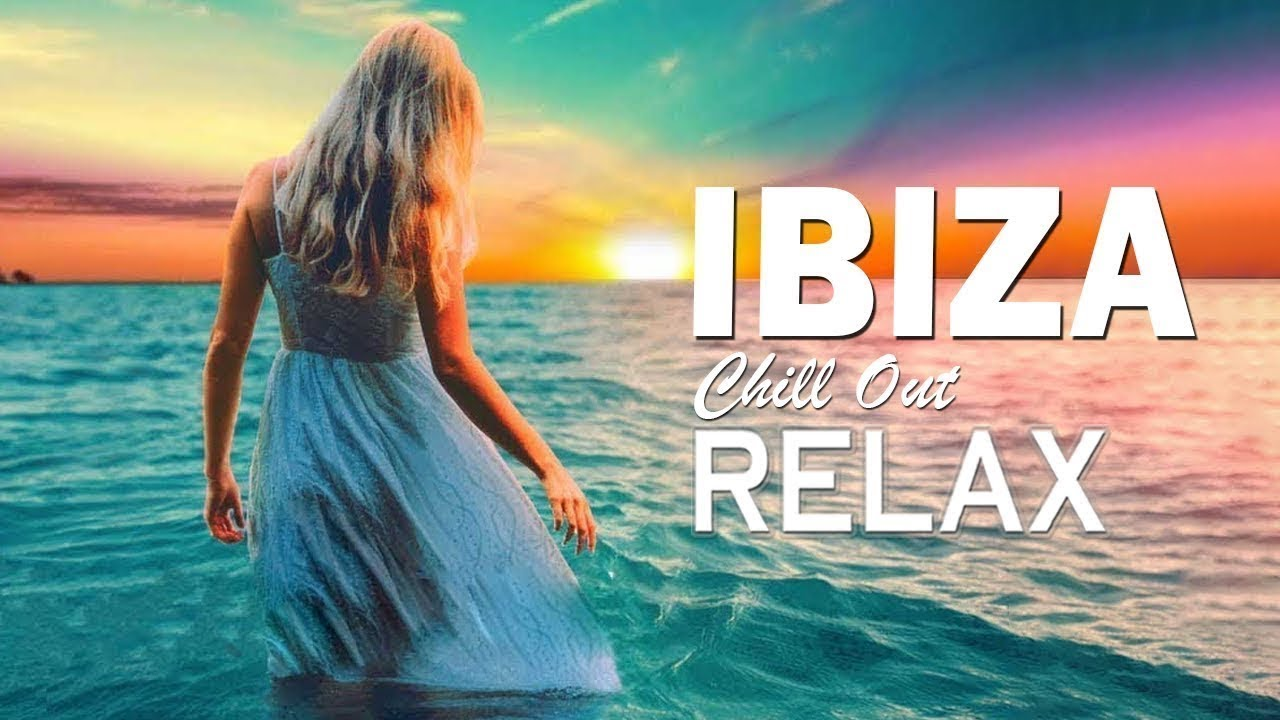 Ibiza Summer Mix 2019 Best Of Tropical Deep House Music Chill Out Mix By Deep Legacy 18 Youtube