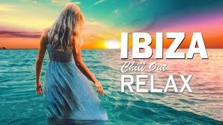 Ibiza Summer Mix 2019 🍓 Best Of Tropical Deep House Music Chill Out Mix By Deep Legacy #18