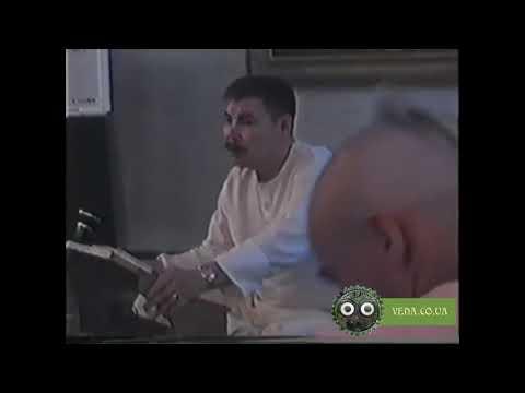 Шримад Бхагаватам 4.25.29 - Лакшми Нараяна прабху