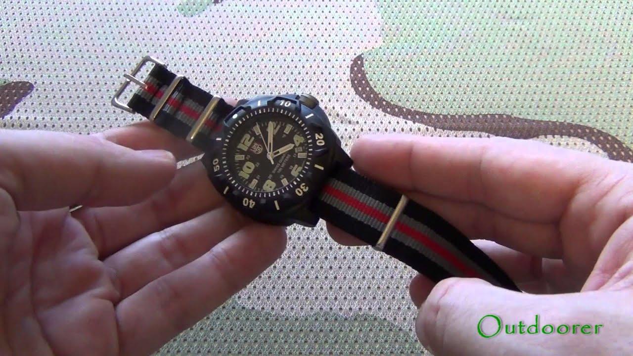 Оригинальные швейцарские часы luminox от официального продавца в украине – интернет-магазина watch4you. Международная гарантия, низкие.