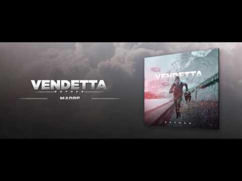 Madre - Vendetta (Bother)
