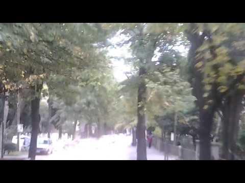 BOSNIA  - HERZEGOVINA ROADS