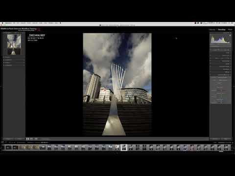 Adobe Archives - Andy Astburys' Photography Blog