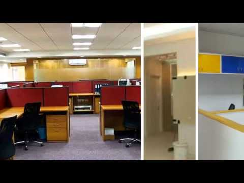 Home Interior Office Interior......... Interior Decorators in coimbatore....